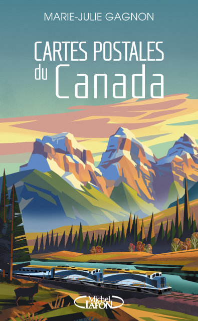 Cartes_postales_du_Canada_hd