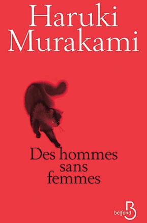Livre.du.mois.Mai.Murakami