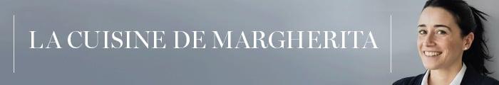 Margherita-entete