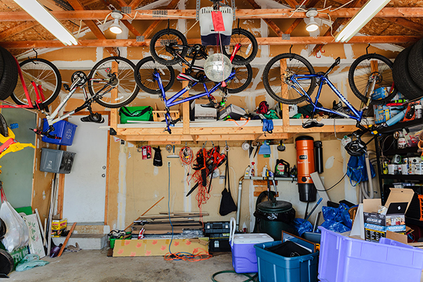 How-to-organize-your-garage