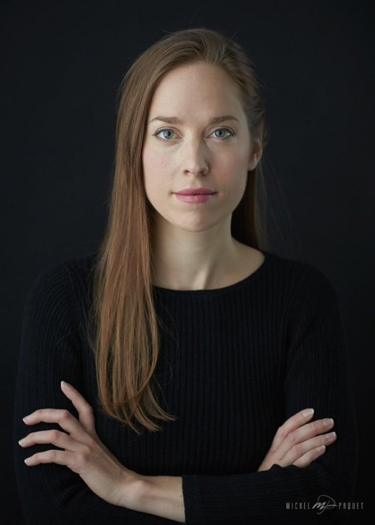 Lili Boivert_WEB