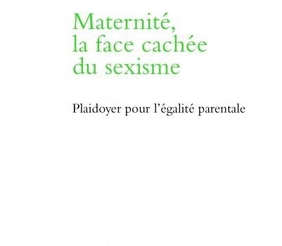 materniteface