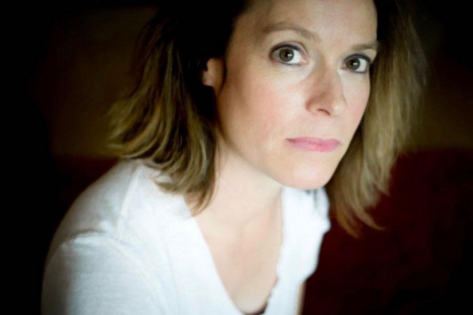 Photo: Valérie Lebrun