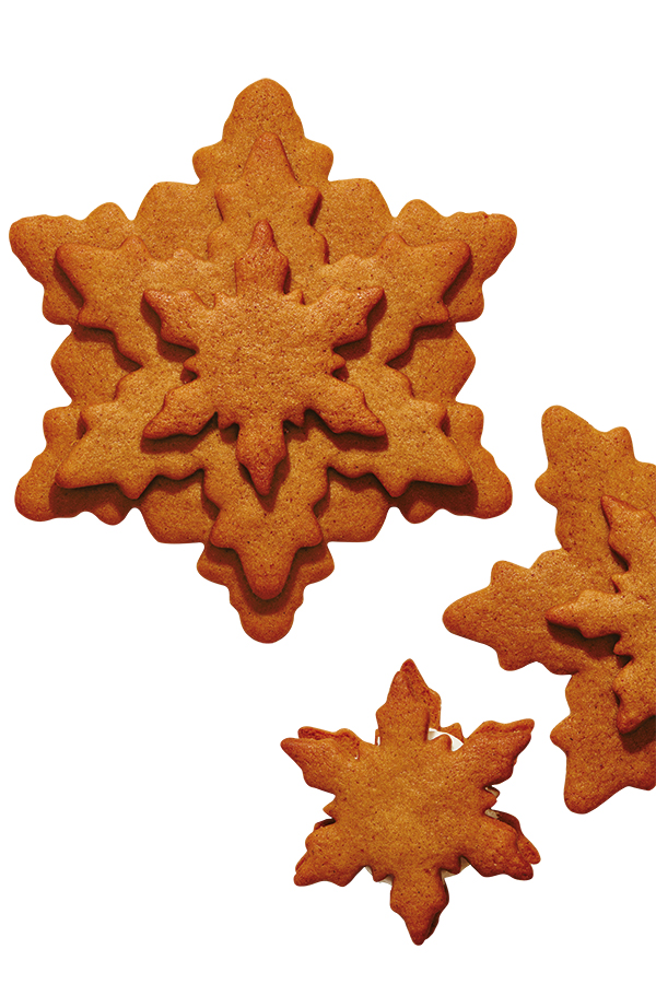 BiscuitsPainEpices
