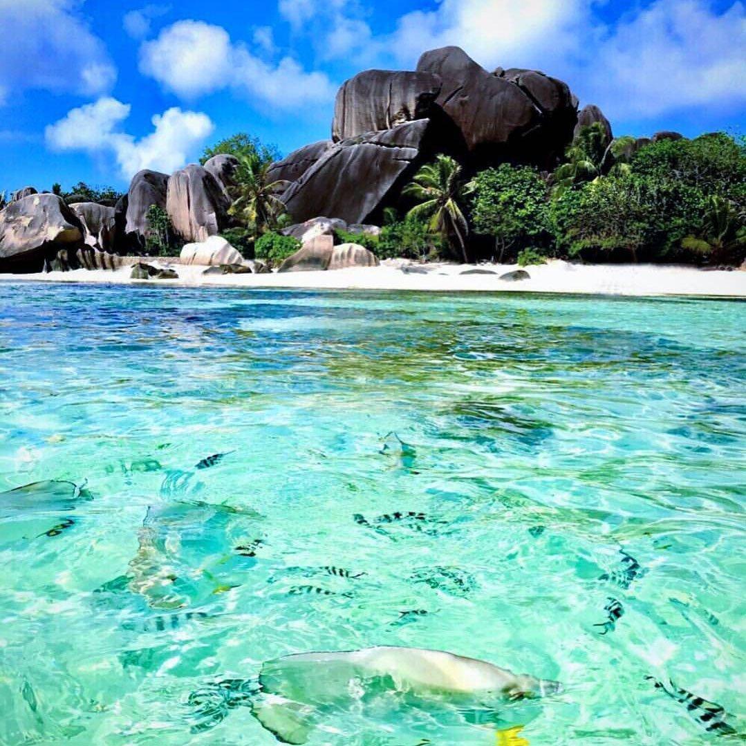 les 10 plus belles plages du monde ch telaine. Black Bedroom Furniture Sets. Home Design Ideas