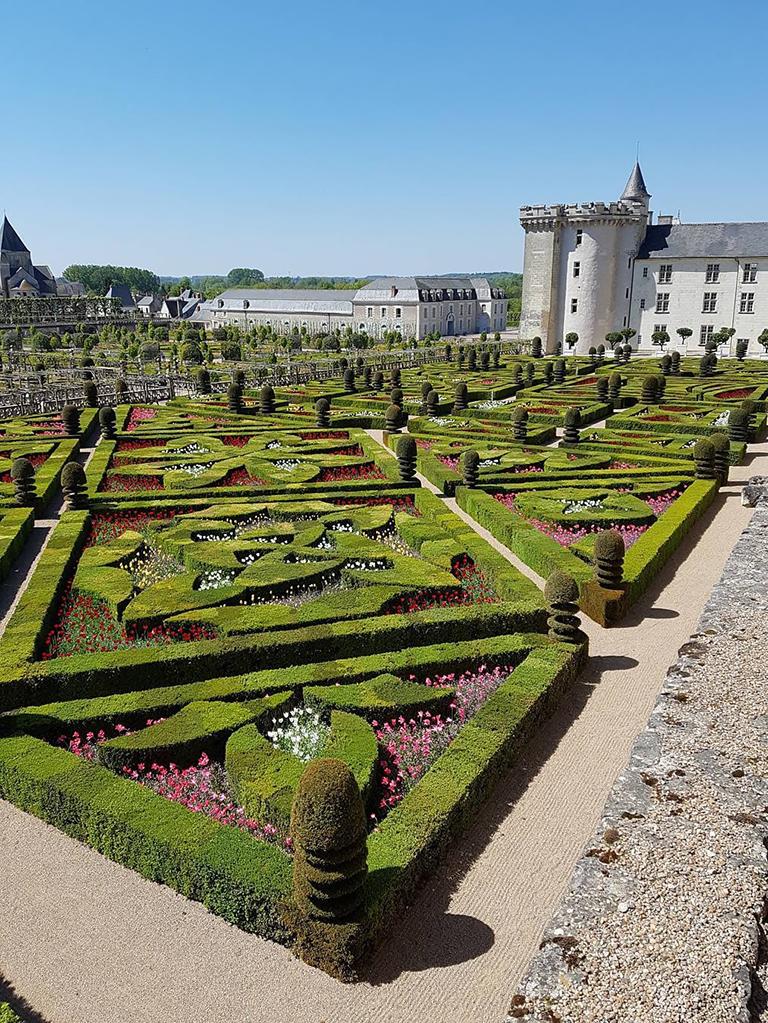 Voyage les plus beaux jardins du monde ch telaine - Les plus beaux jardins du monde ...