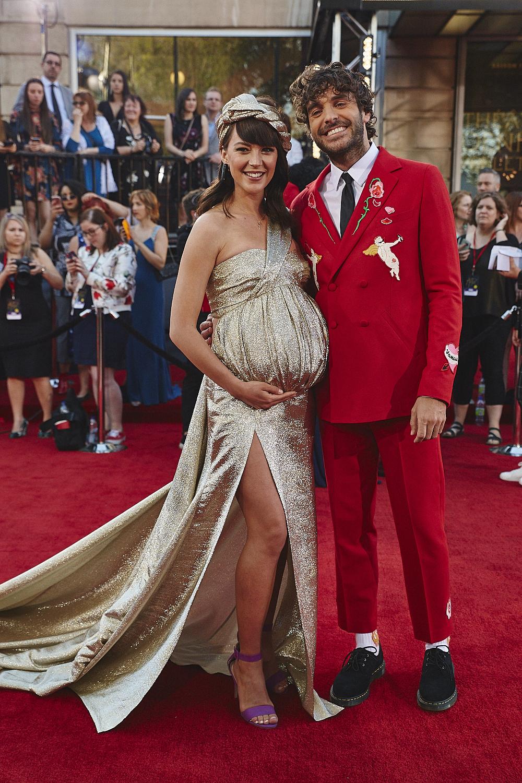 Gala Artis 2018: les plus beaux looks du tapis rouge