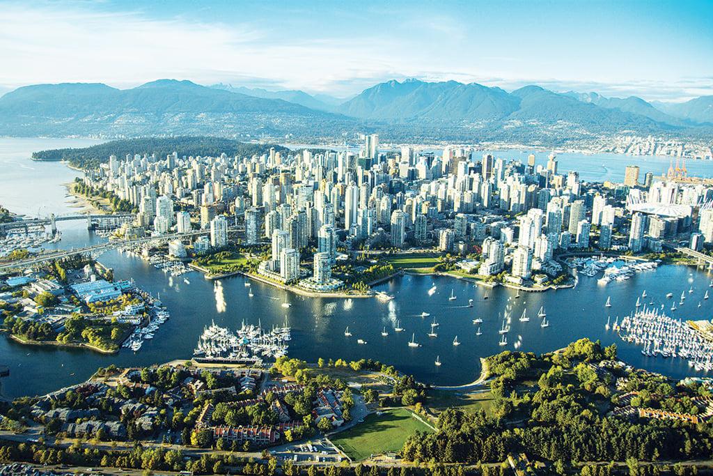 parents célibataires datant de Vancouver BC