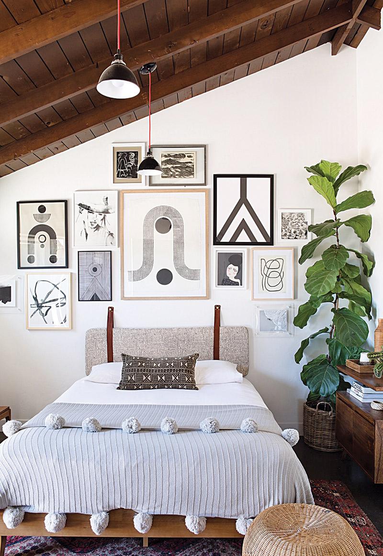 mur-galerie