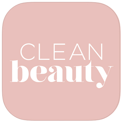 App Clean Beauty