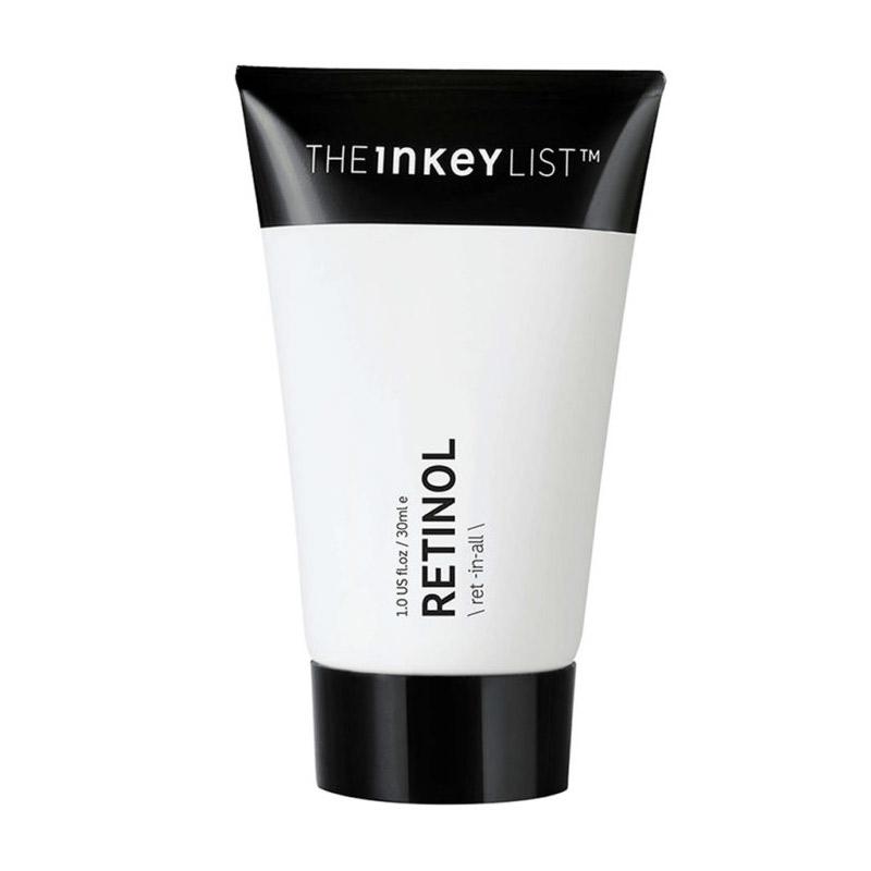 Le rétinol, l'ingrédient magique de la cosmétique anti-âge ?