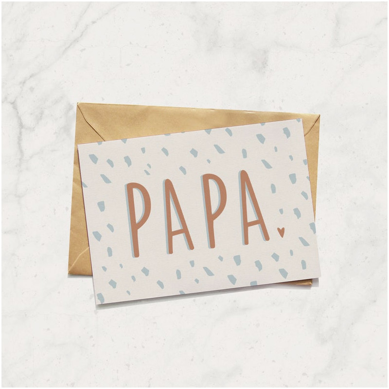Fête des Pères : idées-cadeaux pour papa
