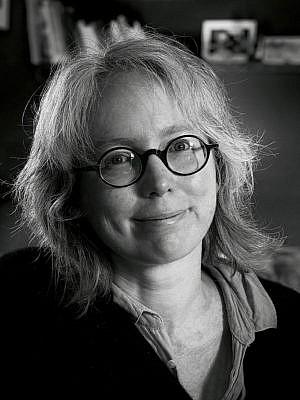 Mélanie Leclerc